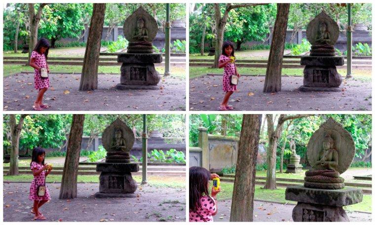bindi_n_buddha